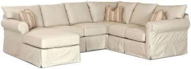wrap around couch u2013 inspiringtechquotes info