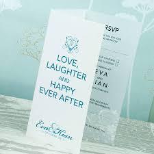 wedleb wedding lebanon beautiful and creative wedding invitations