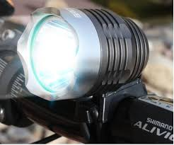 the brightest bike light of 2017 reactual