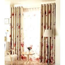 rideaux de chambre à coucher emejing modele de rideau images amazing house design