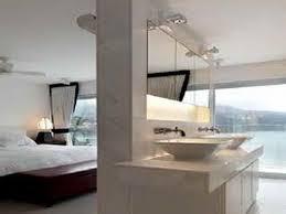 gorgeous beach bathroom decor yonehome blogspot com