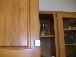 20 best ezslide cabinet hardware images on pinterest cabinet