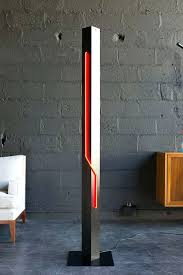 floor lamps floor lamps uk john lewis led floor lamps argos