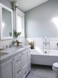 gray and white bathroom ideas bathroom grey bathroom wall paint bathroom paint colors grey and