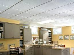 Low Ceiling Lighting Ideas Bedroom Chandelier For Low Ceilings Fans For Kitchens Ideas