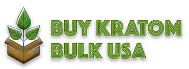 Terms And Conditions Of Use by Terms And Conditions Of Use Buy Kratom Bulk Usa