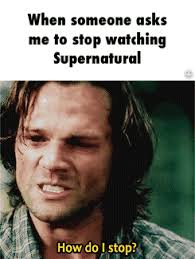 Pissed Face Meme - no my reaction would be dean with a pissed off disgusted face