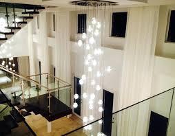 Lighting For High Ceilings Lights For High Ceilings Lighting Ideas For High Ceilings