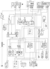 peugeot 306 engine type xud9te l3 wiring diagrams
