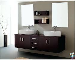 ikea bathrooms designs ikea master bathroom easywash club
