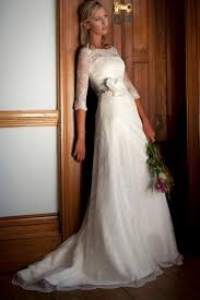 531 best dresses images on wedding dressses marriage