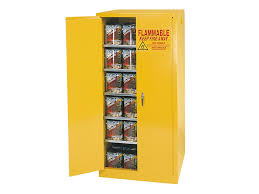 flammable gas storage cabinets safety storage cabinets denios