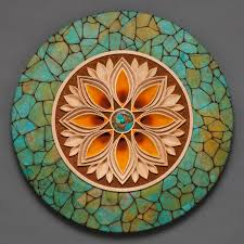 artwork with wood carved wooden wall wooden artwork for walls by