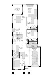 100 roman floor plan roman villa style house for sale