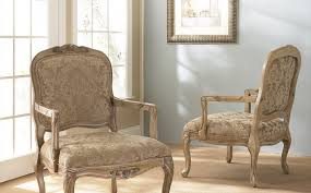 Discount Living Room Furniture Superb Photos Of Best Discount Living Room Chairs Gorgeous Great