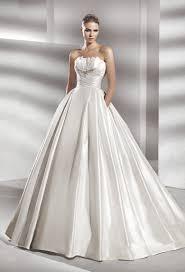 la sposa wedding dresses la sposa ideabook by onewed on onewed