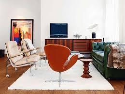 Modern Rustic Living Room Ideas Mid Century Modern Living Room Ideas Fionaandersenphotography Com