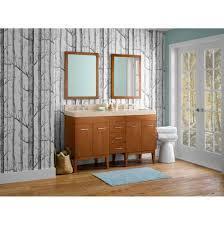 bathroom vanities aaron kitchen u0026 bath design gallery central