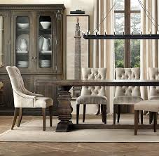 st james rectangular extension dining table dining table restoration hardware flatiron rectangular dining