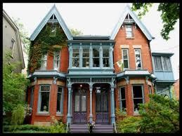 house paint colors exterior ideas casanovainterior