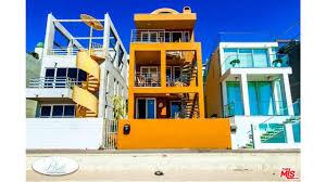 1329 palisades beach road santa monica ca 90401 sotheby u0027s