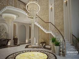 Interior Design Dubai by Design Dubai From Luxury Antonovich Design
