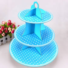 3 tier cupcake stand 3 tier cupcake stand floral garage singapore