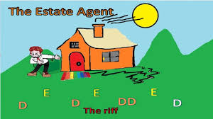 global houses the global estate agent a song for children about houses all