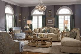 Aico Living Room Sets Buy Grand Aristocrat Living Room Set By Aico From Www
