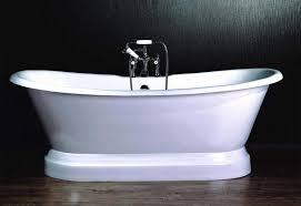 Riesige Badewanne Kohler Badewanne Attribut Layouts Die Mit Jeder Dimension
