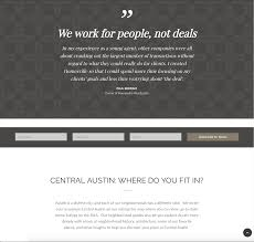 lead generation custom websites collaborative idx apps u0026 crm