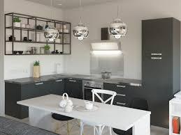best small apartment kitchen ideas small apartment kitchen floor