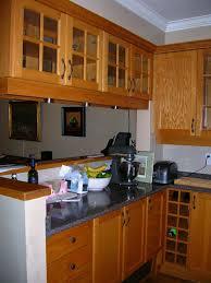How To Hang Kitchen Cabinet Doors Hanging Kitchen Cabinet Doors Cabi Doors Hanging Kitchen Cabinets