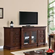 Media Center Furniture by Beaumont 65 U201d Media Cabinet By Mission Hills Mission Hills Furniture