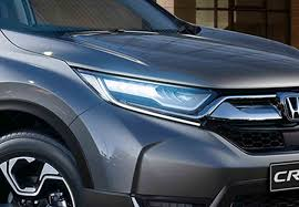 honda crv blue light the honda cr v suv family car honda australia