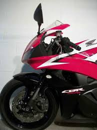 Page 121496 New U0026 Used Motorbikes U0026 Scooters 2009 Honda Cbr600