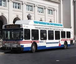 washington dc metrobus map washington metrobus using washington dc s service