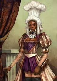 fable 3 hairstyles 81 best ᴗ و ℱαbℓє images on pinterest video games
