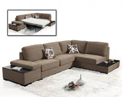 Reversible Sectional Sofa Chaise by Furniture Home Green Microfiber Reversible Sectional Sofa With