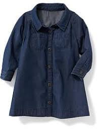 baby dresses old navy