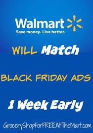 best time phone deals black friday or christmas 5 tips for making the most of black friday best black friday ideas