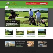 website stay and play cape cod u2013 basimos