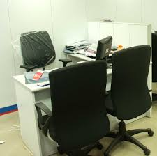 office table and chair set office table and chair office tables chairs set manufacturers