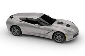 chevy corvette wagon callaway turns the chevrolet corvette into a weekend ready