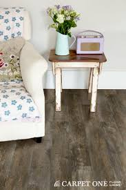 75 best floor luxury vinyl images on pinterest vinyl flooring