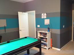 boy bedroom the ultimate boys room painted with gray and
