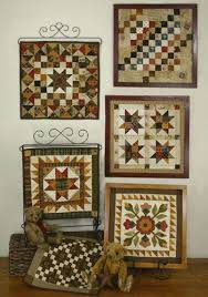 Quilt Display Wall Mounted Quilt Rack Plans Download Free by 64 Best Quilt Mini Images On Pinterest Mini Quilts Small Quilts