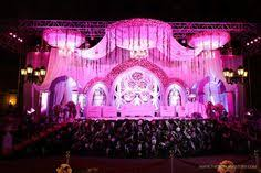 Wedding Backdrop Coimbatore Portfolio Of Vivahhika Online Wedding Planner Stage Design And
