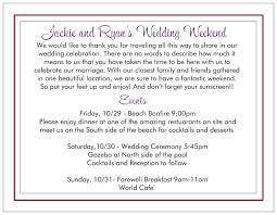 wedding gift letter our welcome letter made on vista wedding registry wedding