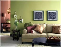 green neutral paint colors u2013 alternatux com